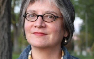Debra Magpie Earling – Fiction