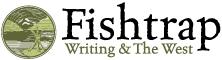 FISHTRAP