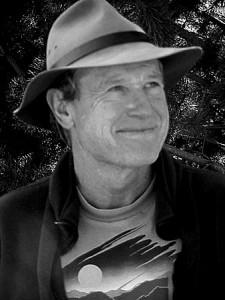 Frank Conley (via Sue Conley)--B-15,C+25,UM