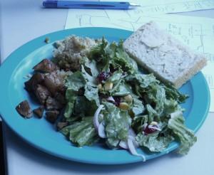 plateOfood