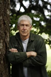 John Daniel photo